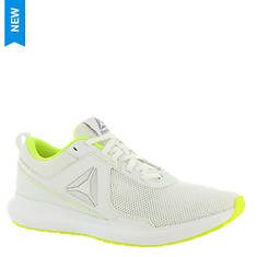 Reebok Driftium Run (Women's)