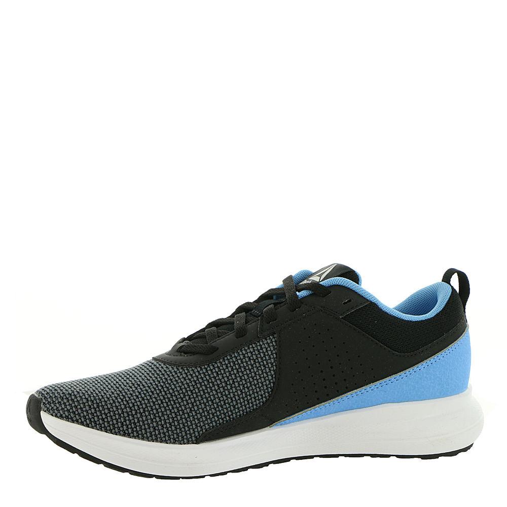 066ce86ce15f2b Reebok-Driftium-Run-Women-039-s-Running