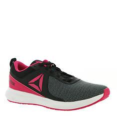 Reebok Driftium Run (Women's)