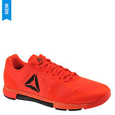 Reebok Speed TR (Men's)