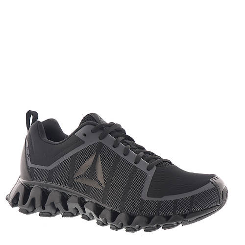 ab0e1f5221f8a7 Reebok Zigwild TR 5.0 (Men s) - Color Out of Stock