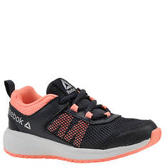 Reebok Road Supreme (Girls' Toddler-Youth)