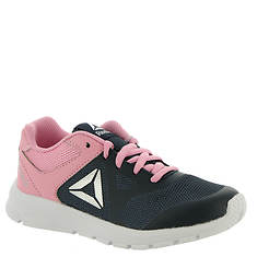 Reebok Rush Runner (Girls' Toddler-Youth)