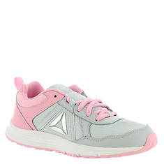 Reebok Almotio 4.0 (Girls' Toddler-Youth)