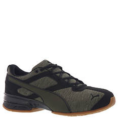 PUMA Tazon 6 Heather Rip PS (Boys' Toddler-Youth)