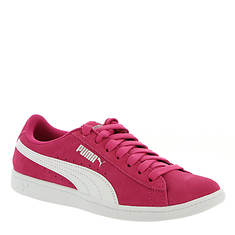 PUMA Vikky Jr (Girls' Youth)