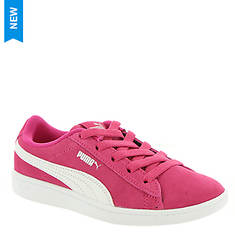 PUMA Vikky AC PS (Girls' Toddler-Youth)
