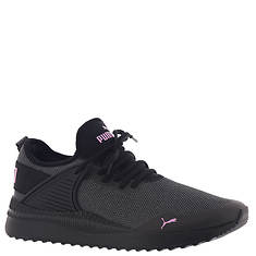 PUMA Pacer Next Cage Knit Jr (Girls' Youth)