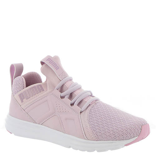 PUMA Enzo AC PS (Girls' Toddler-Youth)
