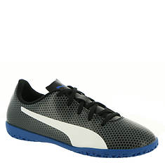 PUMA Spirit IT Jr (Kids Toddler-Youth)