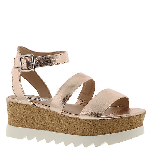 12674e03eb6 Steve Madden Kirsten (Women s) - Color Out of Stock