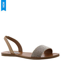 Steve Madden Rock (Women's)