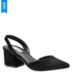 Steve Madden Day (Women's)