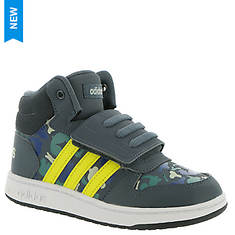 adidas Hoops Mid 2.0 I (Boys' Infant-Toddler)