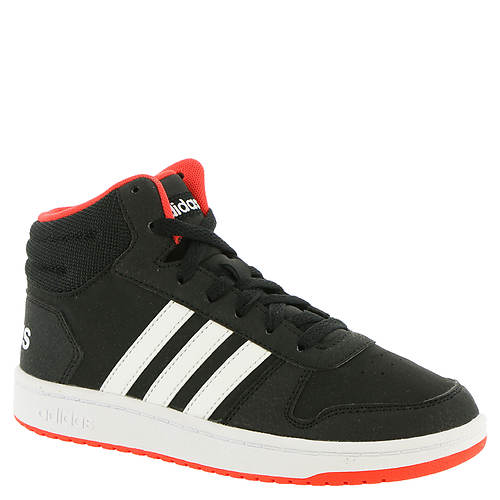 a12fe0b74e1ff2 adidas Hoops Mid 2.0 K (Boys  Toddler-Youth) - Color Out of Stock ...