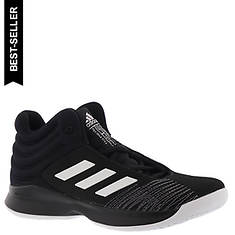 adidas Pro Spark 2018 K (Kids Toddler-Youth)