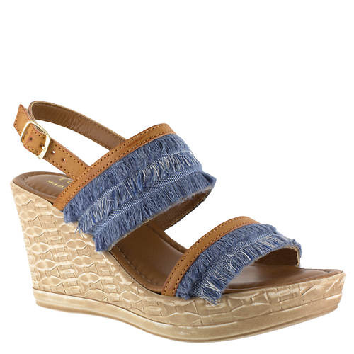 Easy Street Zaira (Women's)