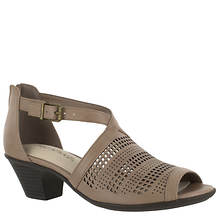 Easy Street Anita (Women's)