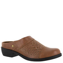 Easy Street Evette (Women's)