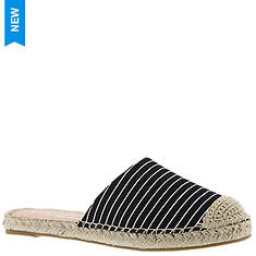 Coconuts Marguex (Women's)