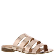 Coconuts Perry (Women's)