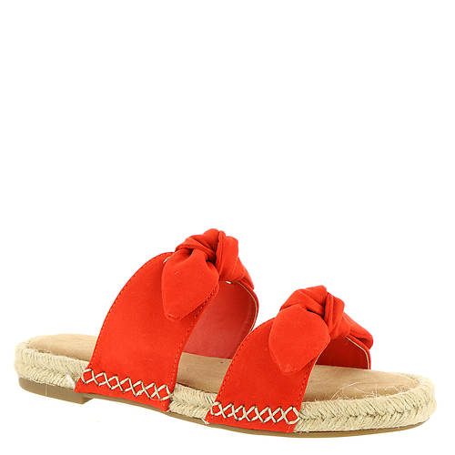Coconuts Gianna (Women's)