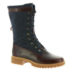 5055bf8796 Timberland Jayne Warm Gaiter Boot (Women's)
