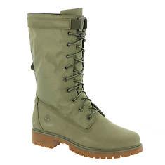 Timberland Jayne WP Gaiter Boot (Women's)