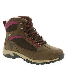 Timberland Mt. Maddsen Winter WP (Women's)