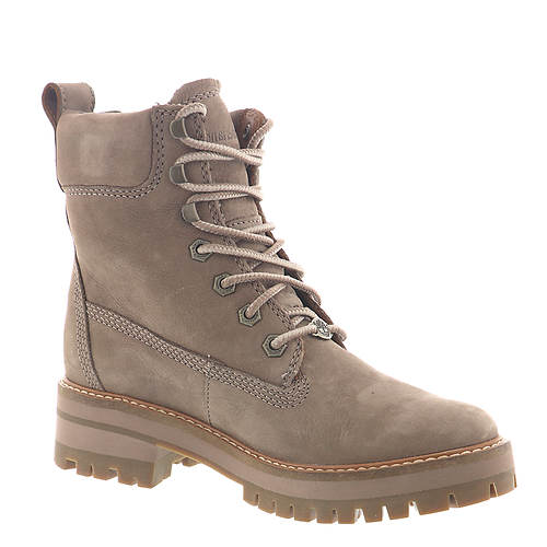Timberland Courmayeur Valley Boot 6