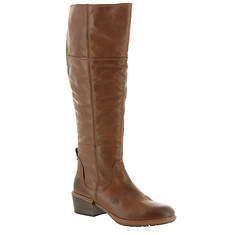 Timberland Sutherlin Bay Tall Boot (Women's)