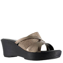 Easy Street Lucette (Women's)