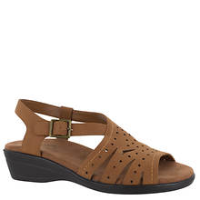 Easy Street Roxanne (Women's)