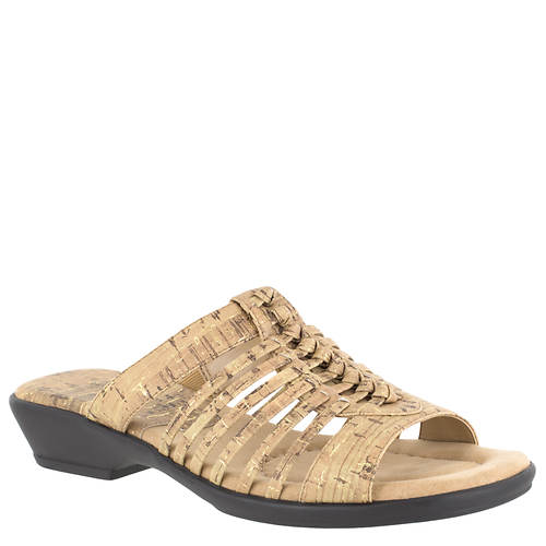 Easy Street Nola (Women's)