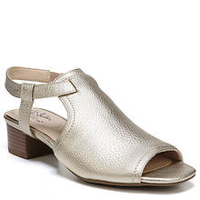 Life Stride Mona (Women's)