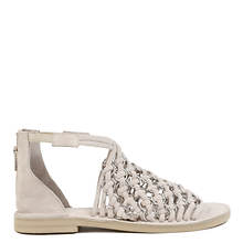 Musse & Cloud Brianne (Women's)