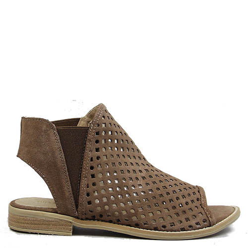 Musse & Cloud Nicky (Women's)