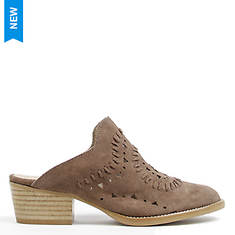 Musse & Cloud Nanette (Women's)