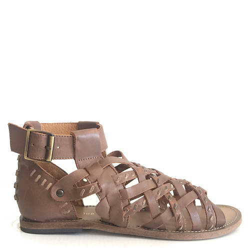 Musse & Cloud Adelle (Women's)