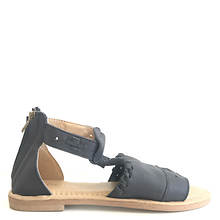 Musse & Cloud Camber (Women's)