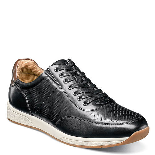 Florsheim Fusion Moc Toe Lace Up (Men's)