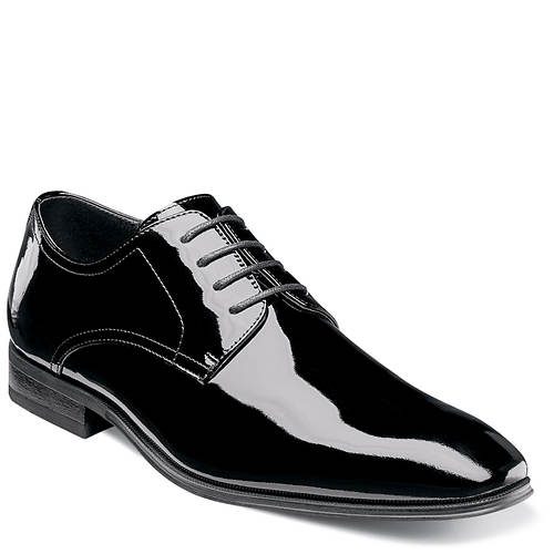 Florsheim Tux Plain Toe Oxford (Men's)