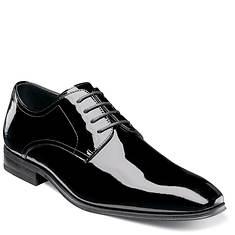 Florsheim Tux Plain Toe Oxford (Men's)