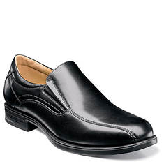 Florsheim Midtown Bike Toe Slip-On (Men's)