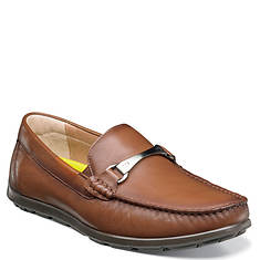 Florsheim Draft Moc Toe Bit Driver (Men's)