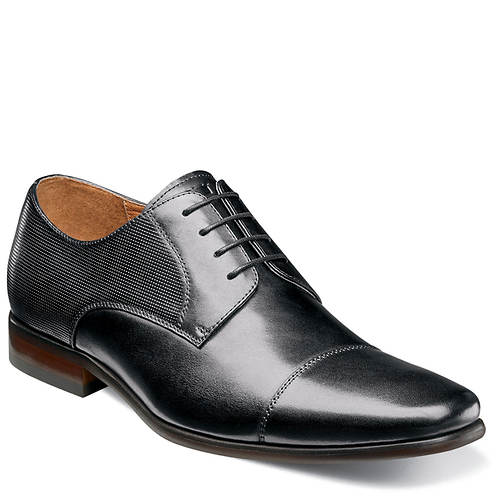 Florsheim Postino Cap Toe Oxford (Men's)