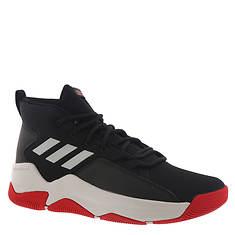 adidas Streetfire (Men's)