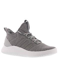 adidas Ultimate BBall (Men's)
