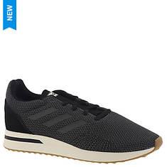 adidas Run 70S (Men's)