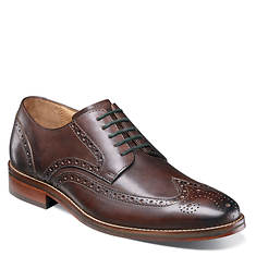 Florsheim Salerno Wingtip Oxford (Men's)
